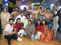 afc-platinum-gym-dharavi-10