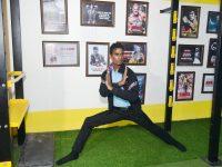 afc-platinum-gym-dharavi-12