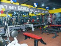 afc-platinum-gym-dharavi-2