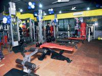 afc-platinum-gym-dharavi-3