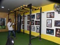 afc-platinum-gym-dharavi-5