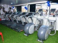 afc-platinum-gym-dharavi-6