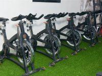 afc-platinum-gym-dharavi-7
