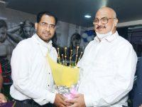 afc-platinum-gym-dharavi-8