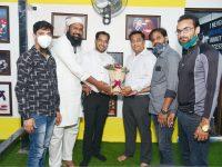 afc-platinum-gym-dharavi-9